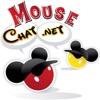 MouseChat.net – Disney, Universal, Orlando FL News & Reviews artwork