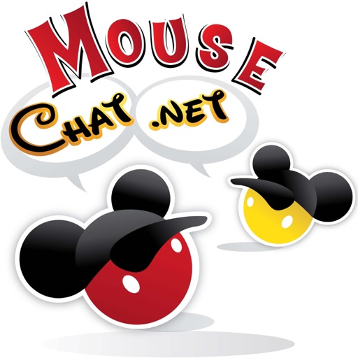 Cover image of MouseChat.net – Disney, Universal, Orlando FL News & Reviews