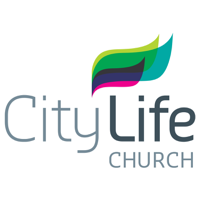 City Life Church's Sermons Podcast podcast