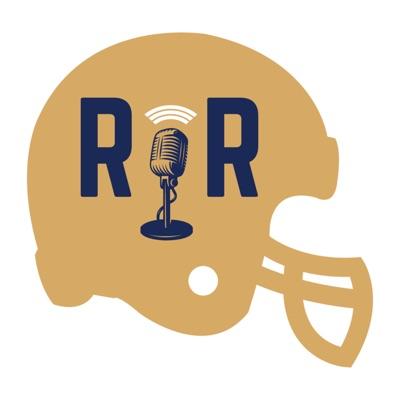 R&R Cat Cast - A Montana State Bobcat Fan Podcast