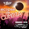 Eclipse de Cumbia