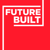 Future Built podcast