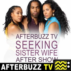 The Seeking Sister Wife Podcast