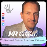 Maurice Randall podcast