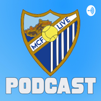 MCF Live Podcast