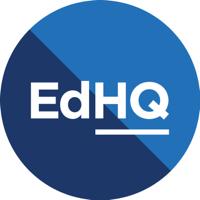 EducationHQ podcast