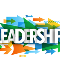 Develop Your Leadership podcast