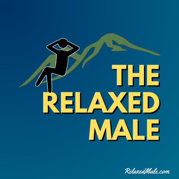 The Relaxed Male
