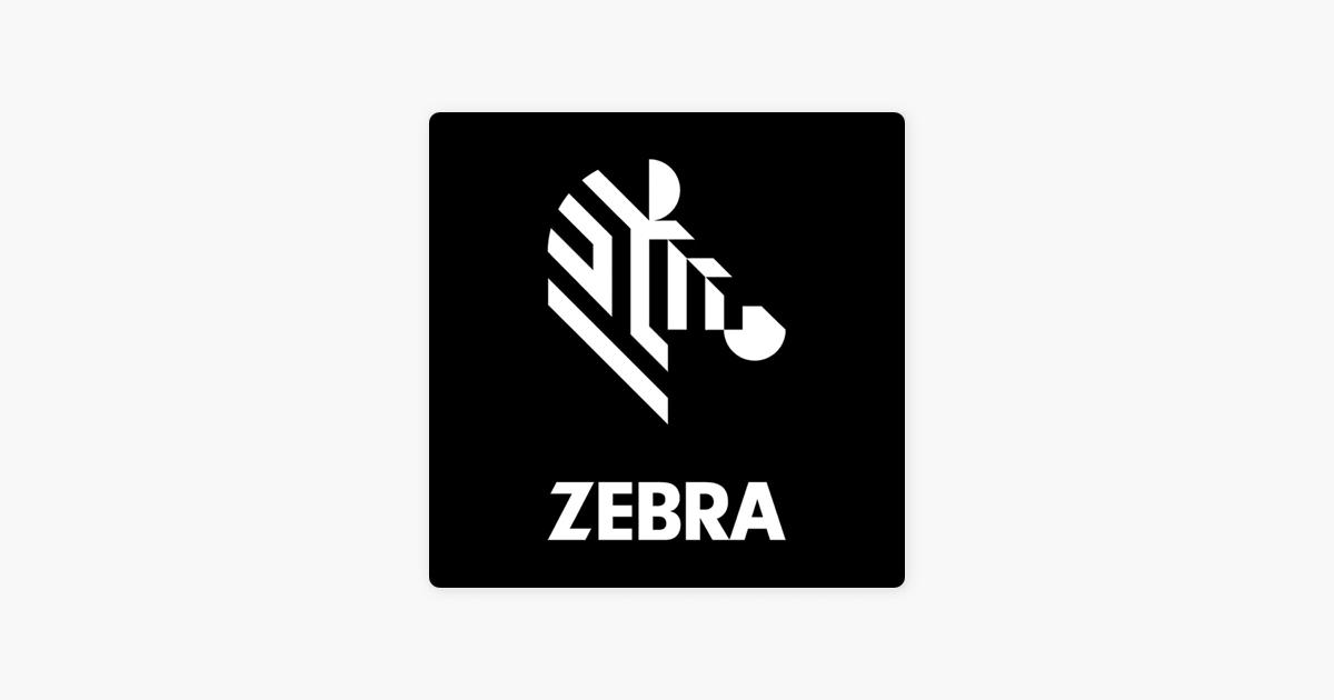 Zebra Dev Podcast on Apple Podcasts