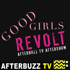 Good Girls Revolt Reviews and After Show - AfterBuzz TV