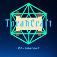 TorahCraft podcast
