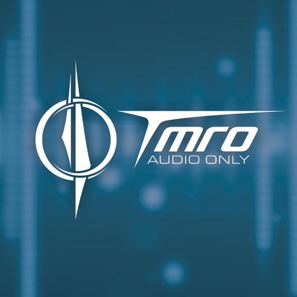 TMRO Audio Edition