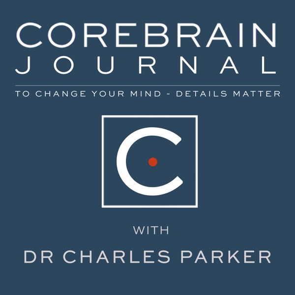 CoreBrain Journal Podbay