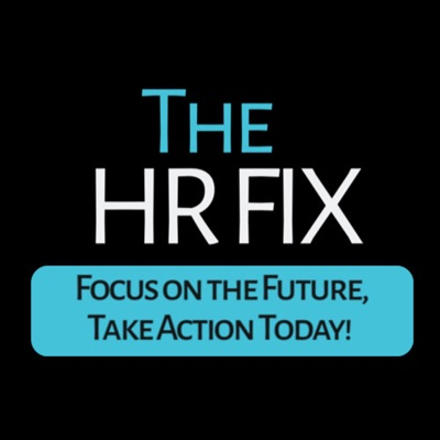 The HR Fix
