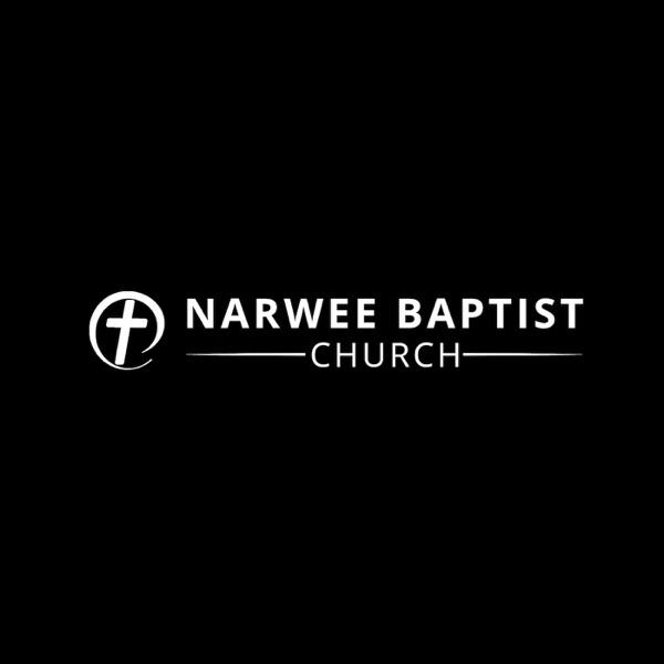 Narwee Baptist Church Podcast, Sydney, Australia