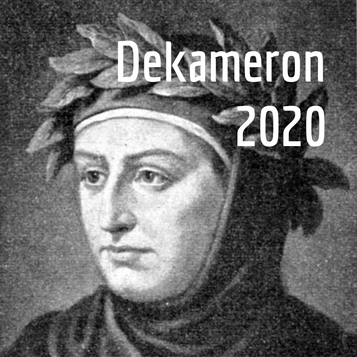 Dekameron 2020