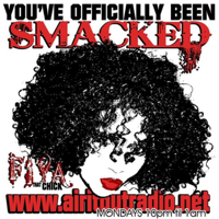 AIR IT OUT RADIO podcast