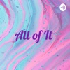 All of It  artwork