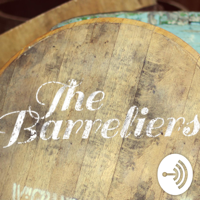 Inside The Barrel podcast