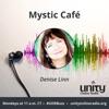 Mystic Café