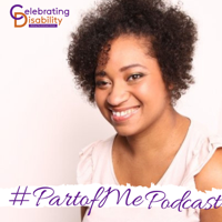 #Part of Me Podcast podcast