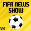The FIFA 21 News Show - By Vapex Karma