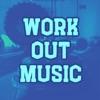 Workout Music - Nhạc Nghe Tập Gym