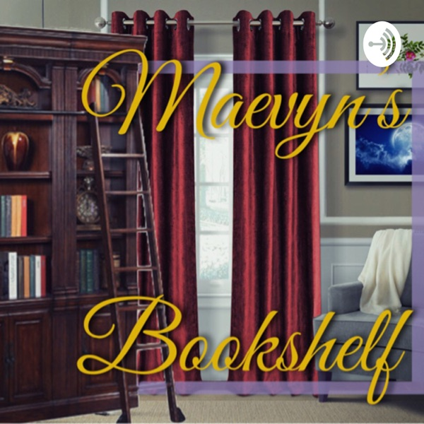 Maevyn's Bookshelf