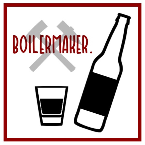 Boilermaker Podcast