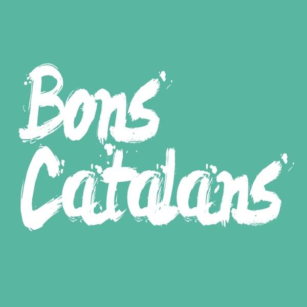 Podcast de BonsCatalans