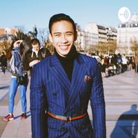 60secondBIGIdea - Sakxay Seng Aloun podcast