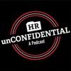 HR unConfidential artwork