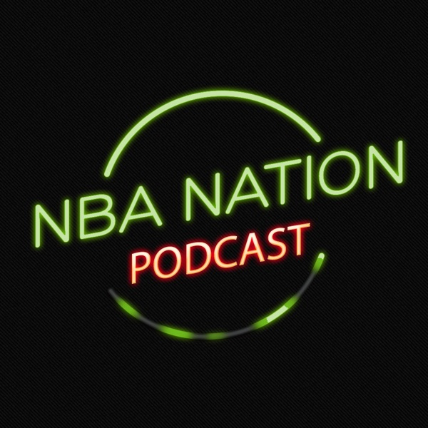 NBA Nation Brasil