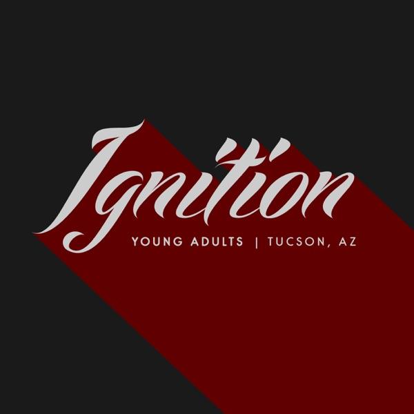 Ignition Tucson