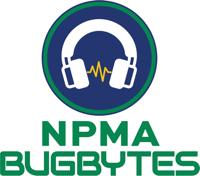 NPMA BUGBYTES podcast