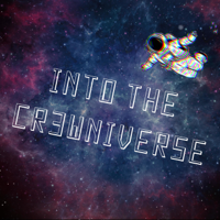 Into the CR3Wniverse podcast
