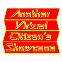 Another Virtual Citizen's Showcase podcast