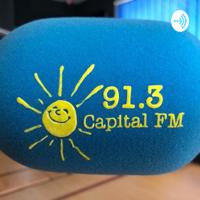 Capital Fm Uganda