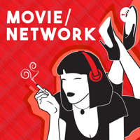 Movie Network Podcast podcast