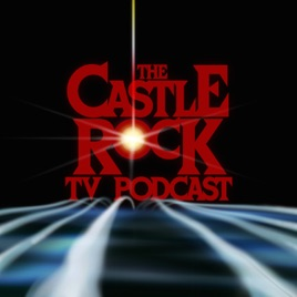 The Castle Rock TV Podcast | A fan podcast for the Hulu