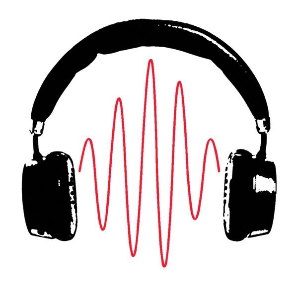 Zasłuchani - podcast muzyczny