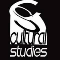 GMU Cultural Studies Colloquium podcast