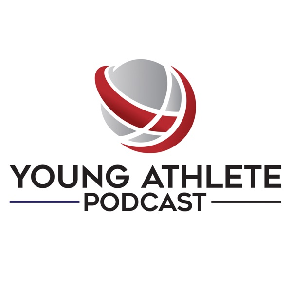 Young Athlete Podcast