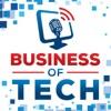 Business of Tech artwork