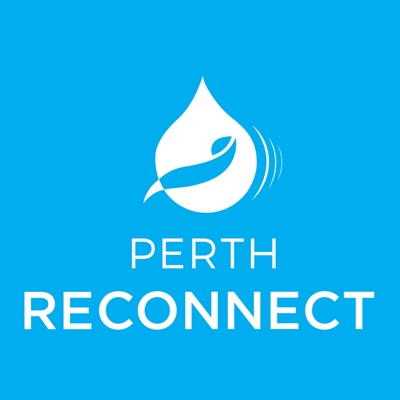 Perth Reconnect