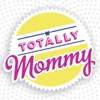 Totally Mommy artwork