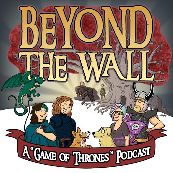 SFM Presents: Beyond The Wall