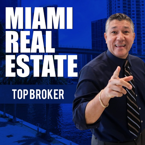 Miami Real Estate Top Broker - The Valenzuela Group