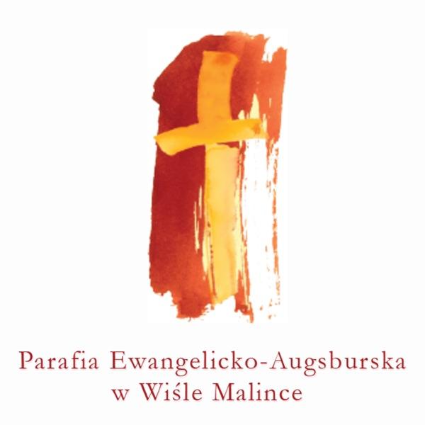 Parafia Ewangelicko-Augsburska w Wiśle Malince