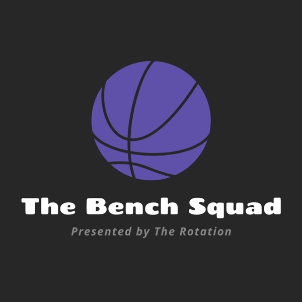 The Bench Squad